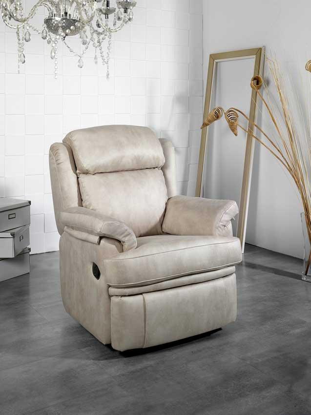 F brica de mueble tapizado tapizados anpa for Fabrica de sillones relax