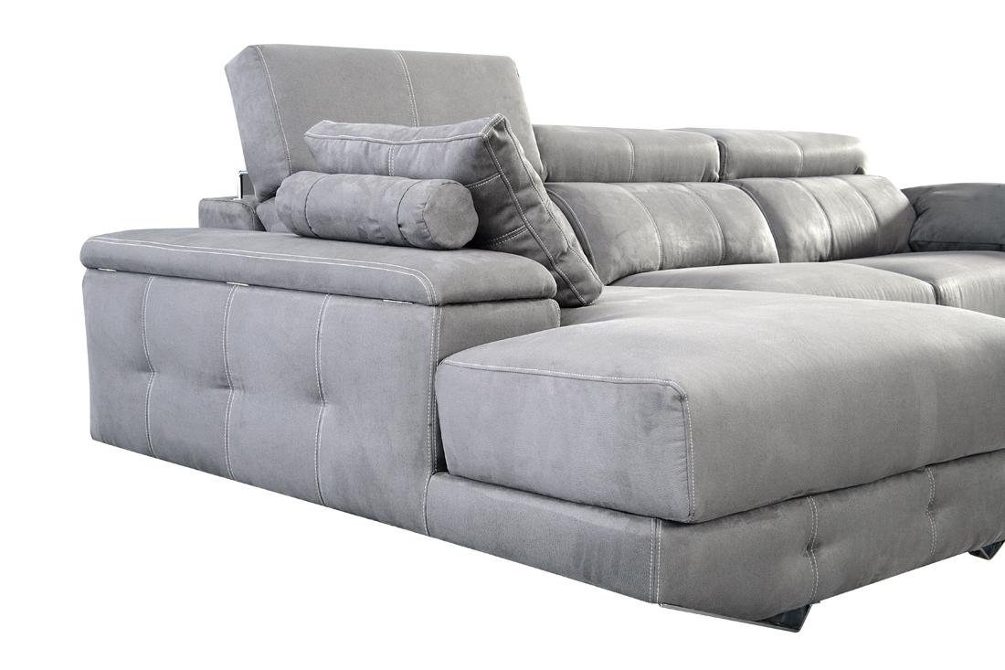 Cuanto puede costar tapizar un sofa finest metros tela tapizar with cuanto puede costar tapizar - Cuanto puede costar tapizar un sofa ...